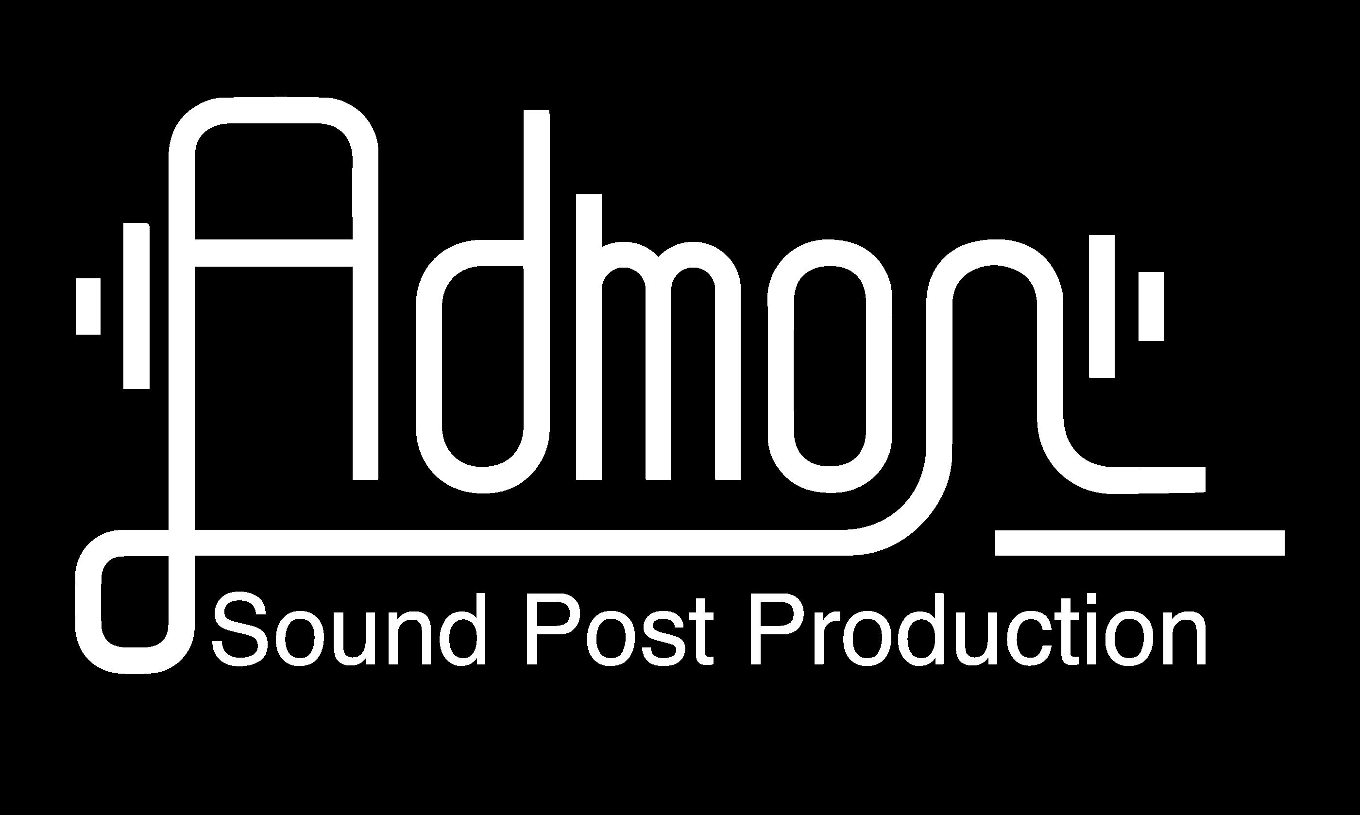 admonsound